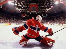 Спортивные сборы по ледовым видам спорта