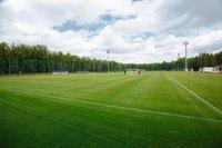 Осенний Кубок Мордовии на призы Юрия Гаврилова 2020